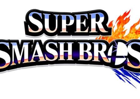 CM-Smash-Android-App
