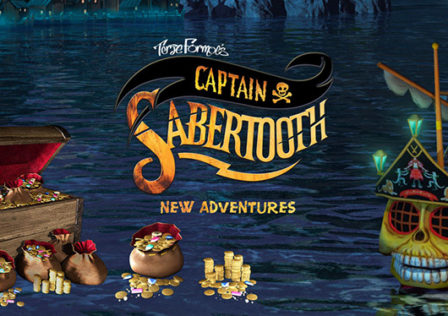 Captain-Sabertooth-Android-Game