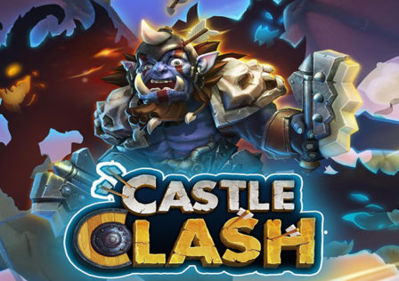 Castle-Clash-Android-Game