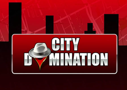 City-Dominatino-Android-Game