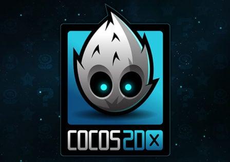 Cocos2D-37-Update