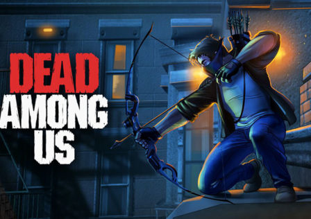 Dead-Among-Us-Android-Game