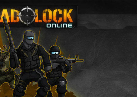 Deadlock-Android-Game