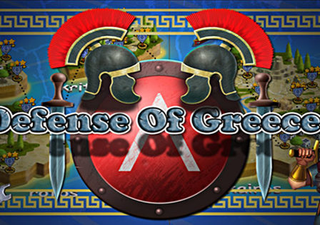 Defense-of-Greece-Android-Game