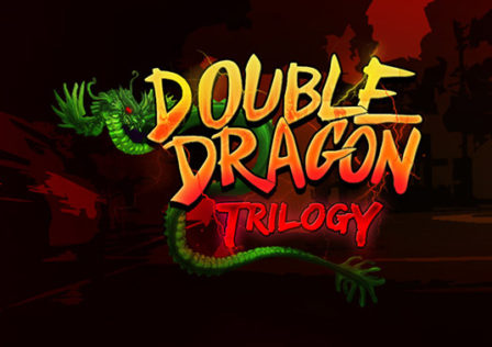 Double-Dragon-Trilogy-Android-Review