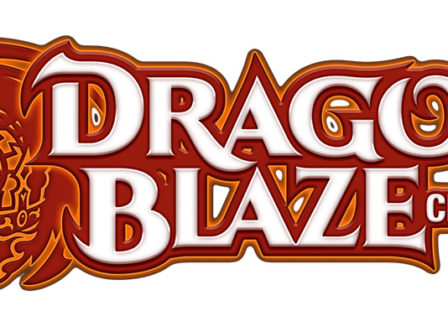 Dragon-Blaze-Chapter-2-Android-Game