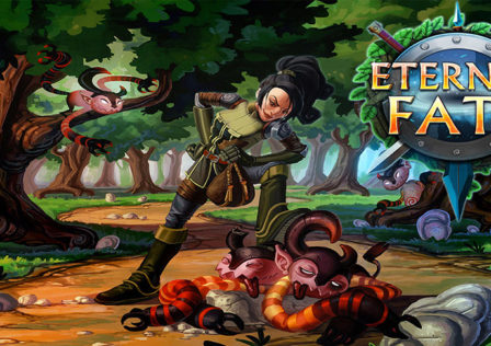 Eternal-Fate-Android-Game-update