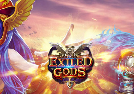 Exiled-Gods-Android-Game
