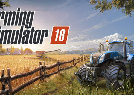 Farming-Simulator-16-Android-Game