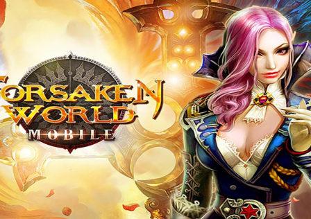 Forsaken-World-Mobile-Android-Game-Live