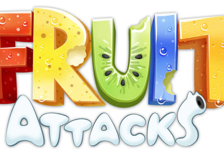 Fruit-Attacks-Android-Game