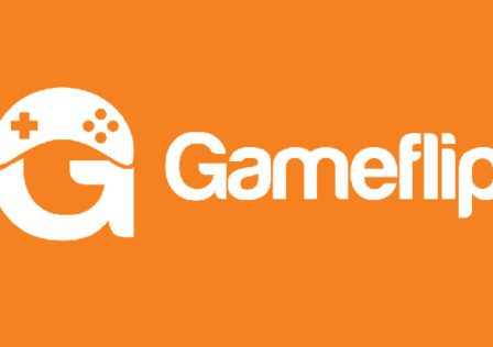 Gameflip-Android-app