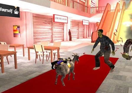 Goat-Simulator-GoatZ-Android-Game