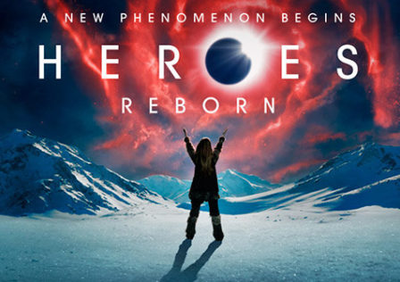 Heroes-Reborn-Enigma-Android-Game