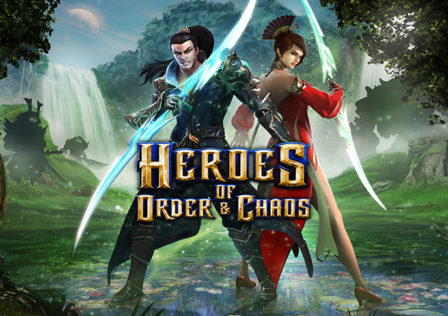Heroes-of-Order-and-Chaos-Update-Android