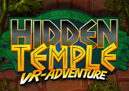Hidden-Temple-Android-Game