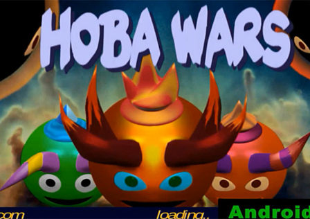 Hoba-Wars-Android-Game
