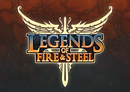 Legends-of-Fire-and-Steel-Android-Game