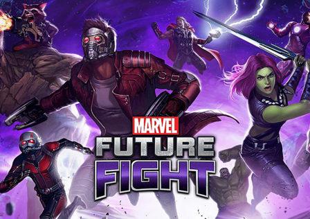 Marvel-Future-Fight-Coop-update
