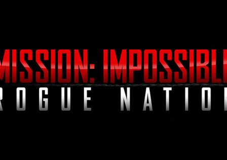 Mission-Impossible-Rogue-Nation-Android