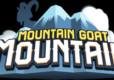 Mountain-Goat-Mountain-Android-Game