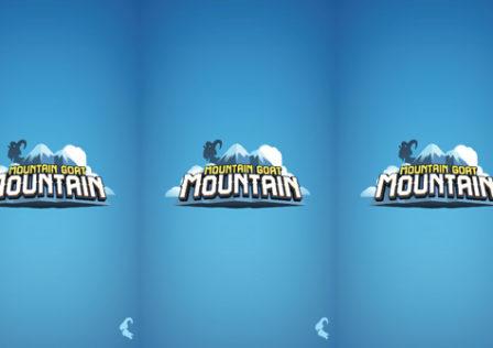 Mountain-Goat-Mountain-Game
