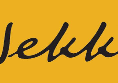 Nekki-Game-Company
