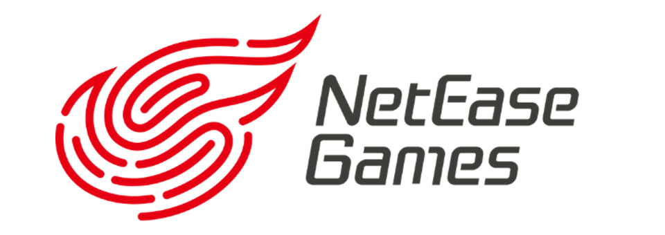 NetEase-Logo