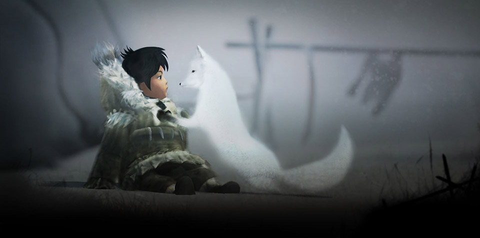 Never-Alone-Android-Shield-Game