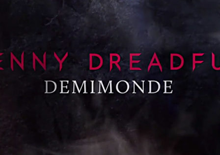 Penny-Dreadful-Android-Game