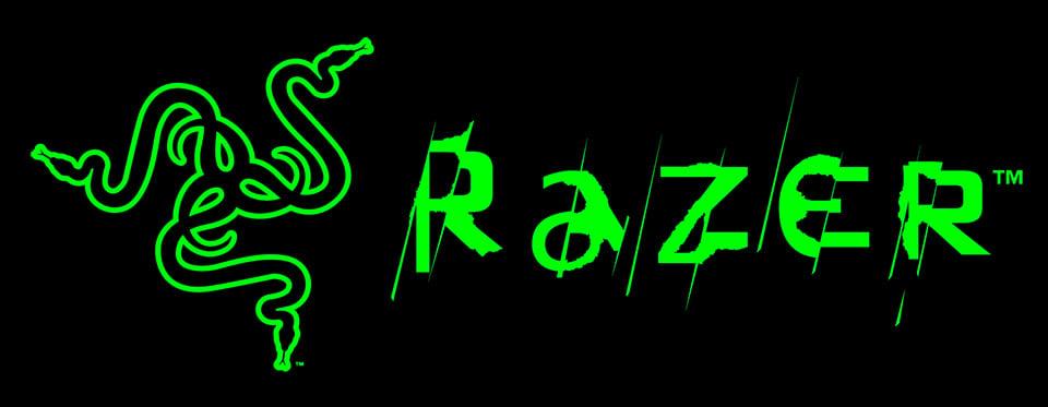 Razar-Logo
