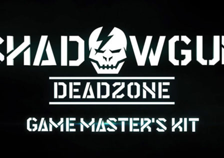 Shadowgun-Deadzone-GM-Edition-Kit