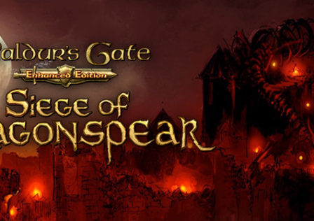 Siege-of-Dragonspear-Baldurs-Gate-Android