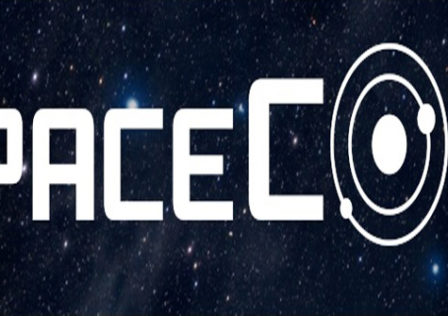 Spacecom-Game