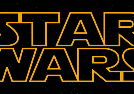 Star-Wars-Companion-Android-App