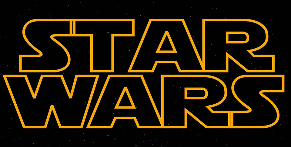 Star-Wars-Companion-Android-App