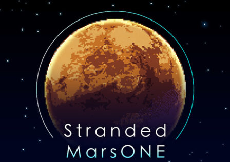 Stranded-Mars-One-android-game