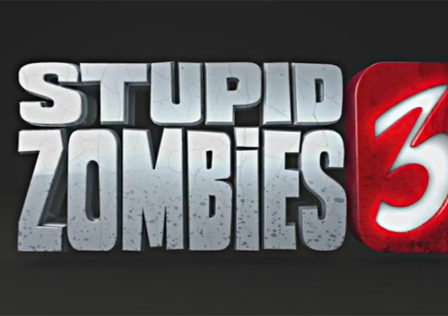 Stupid-Zombies-3-Android-Game