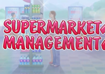 Supermarket-Management-2-Android-Game