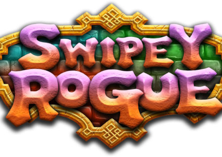 Swipey-Rogue-Android-Game