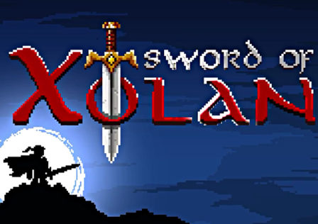 Sword-of-Xolan-Android-Game