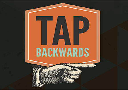Tap-Backwards-Android-Game