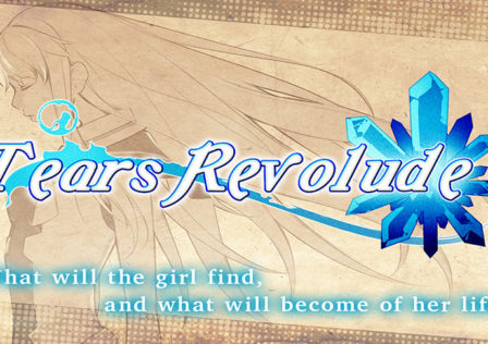 Tears-Revolude-Android-Game