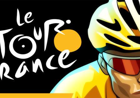 Tour-de-France-2015-Android-Game
