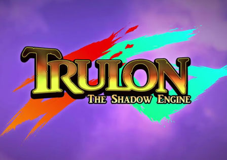 Trulon-Android-Game
