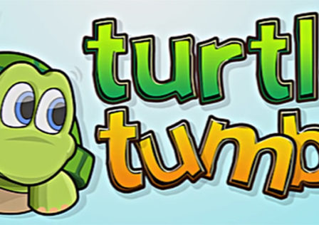 Turtle-Tumble-Android-Game