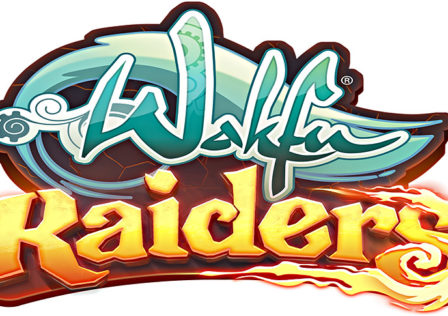 WAKFU-Raiders-Android-Game