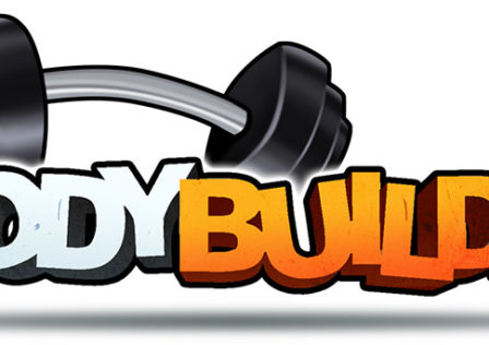 ibodybuilder-android-games