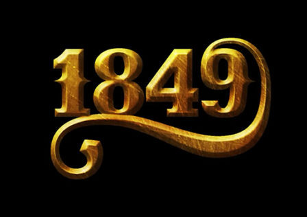 1849-Android-Game