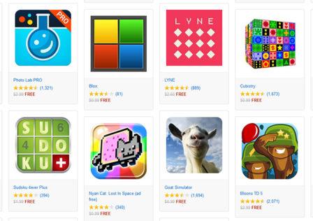Amazon-Free-App-Bundle-Android